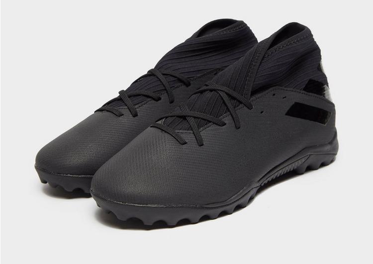 adidas Dark Script Nemeziz 19.3 TF Herre