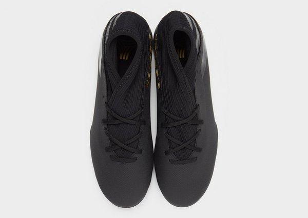 adidas Dark Script Nemeziz 19.3 TF