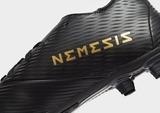 adidas Dark Script Nemeziz 19.4 FG Herre