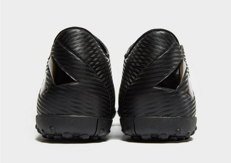 adidas Dark Script Nemeziz 19.4 TF Homme
