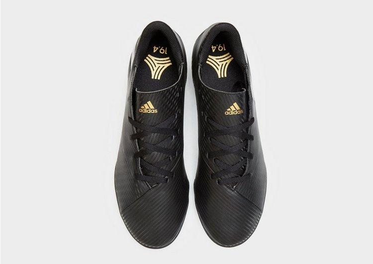 adidas Dark Script Nemeziz 19.4 TF