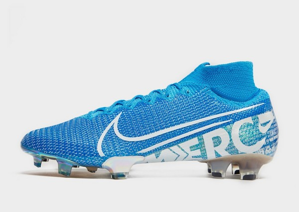 casual shoes outlet store sale new photos Nike New Lights Mercurial Superfly Elite DF FG Homme | JD Sports