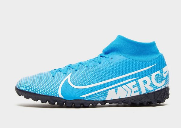 446105b21e650 Nike New Lights Mercurial Superfly Academy DF TF | JD Sports