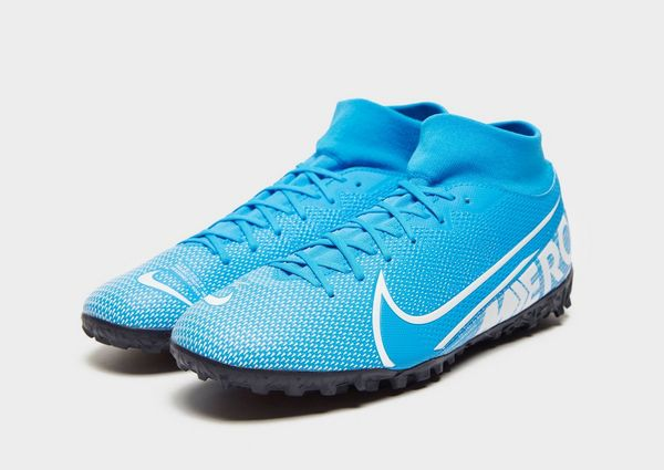 Nike New Lights Mercurial Superfly Academy DF TF