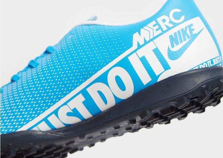 Nike New Lights Mercurial Vapor Club TF Heren