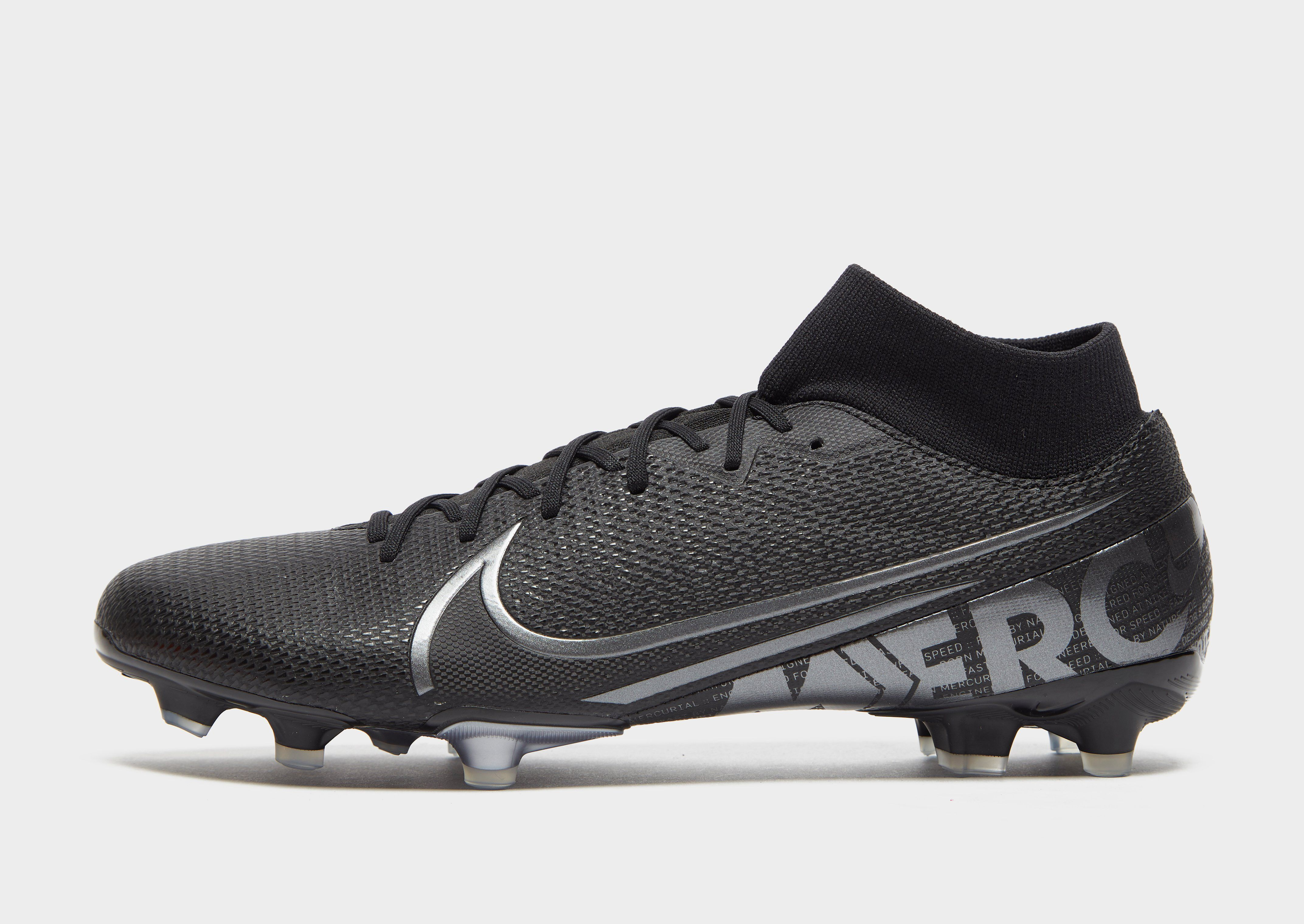 Nike Under The Radar Mercurial Superfly Academy Df Fg by Nike