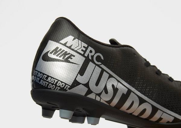 Nike Under the Radar Mercurial Vapor Club FG