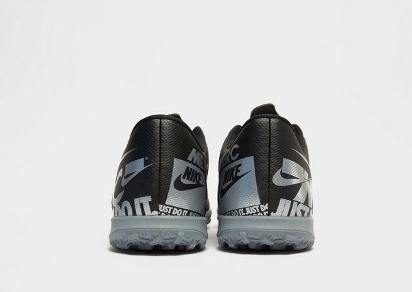 Nike Under the Radar Mercurial Vapor Club TF