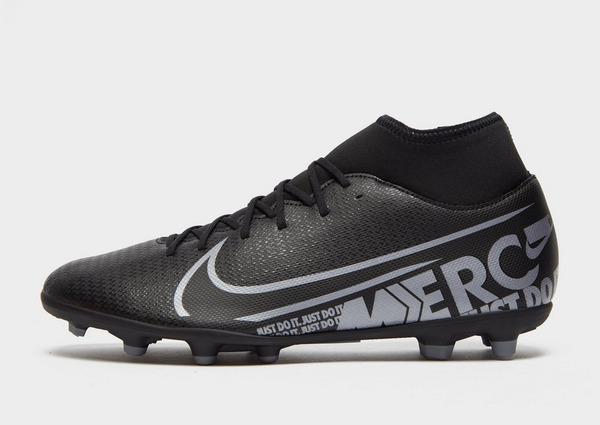 Nike Under the Radar Mercurial Superfly Club DF FG
