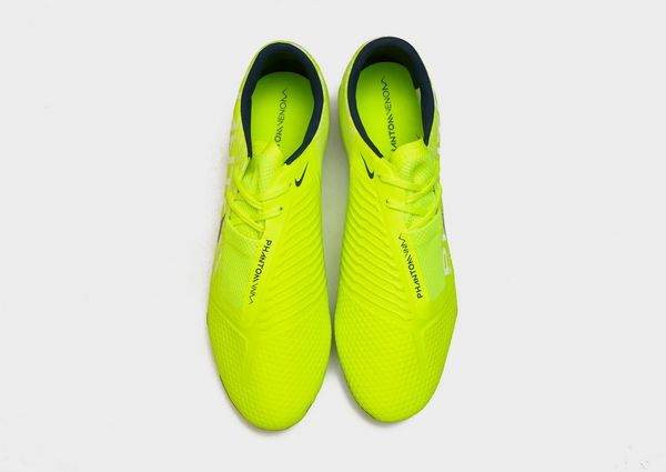 Nike  PhantomVNM Pro FG Game Over Firm-Ground Football Boot