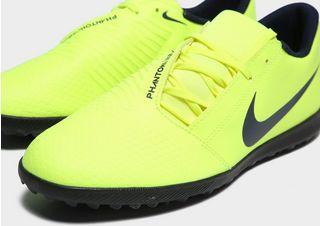 Nike New Lights Phantom Venom Club TF