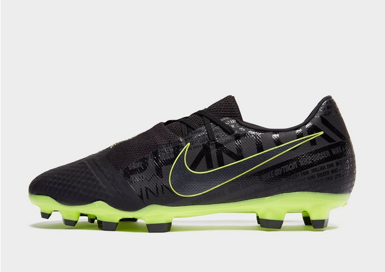 Nike Under the Radar Phantom Venom Academy FG