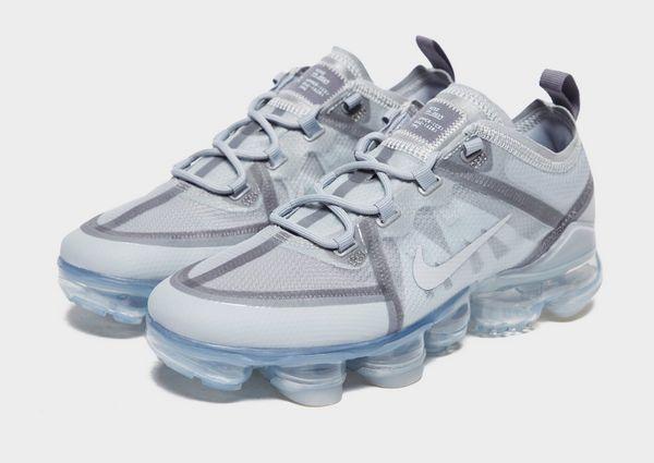Nike Air VaporMax 2019 júnior