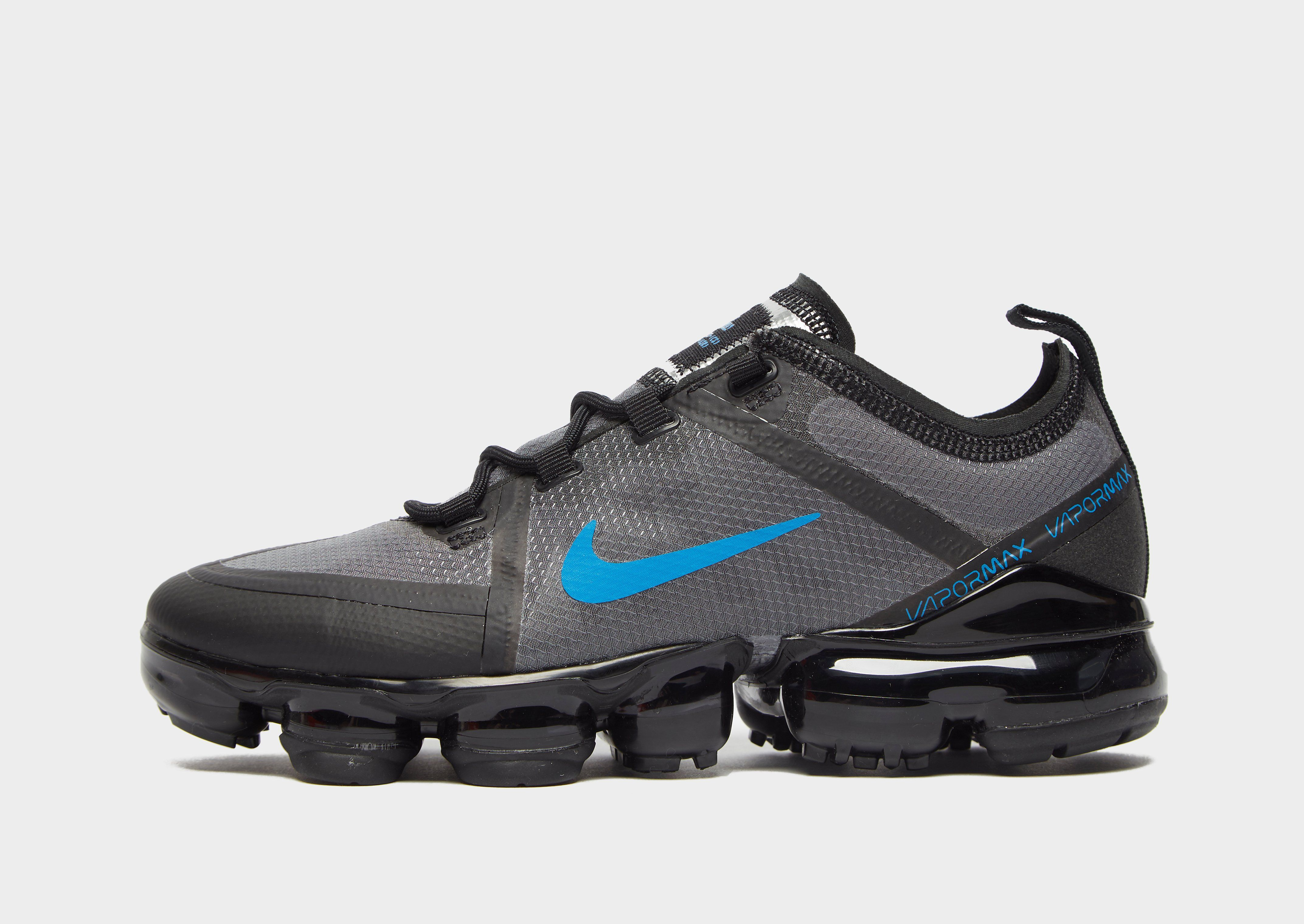 lowest price 03ef4 6bf76 Nike Air VaporMax 2019 Older Kids' Shoe | JD Sports
