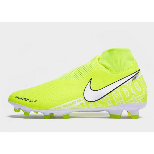 Nike New Lights Phantom Vision Pro FG