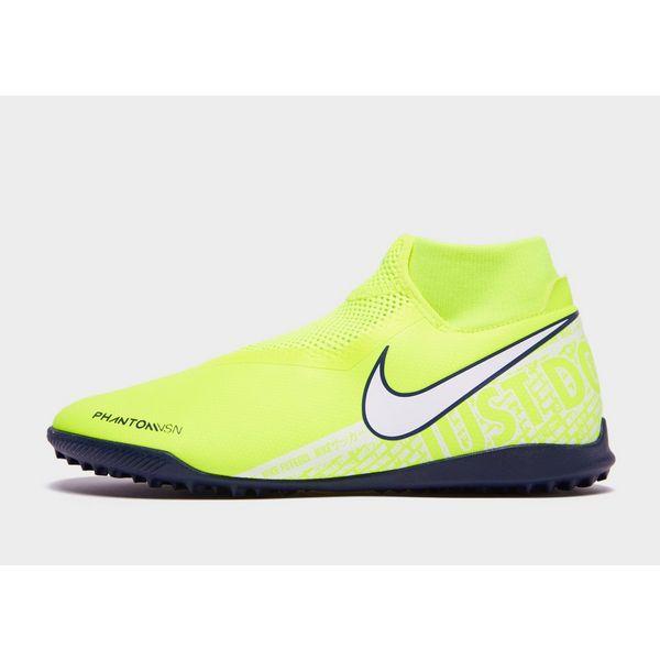 Nike New Lights Phantom Vision Academy TF