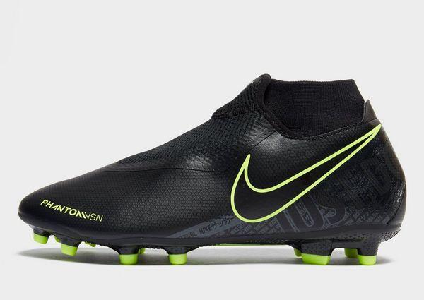 online retailer 748e1 ff434 Nike Nike Phantom Vision Academy Dynamic Fit MG Multi-Ground ...