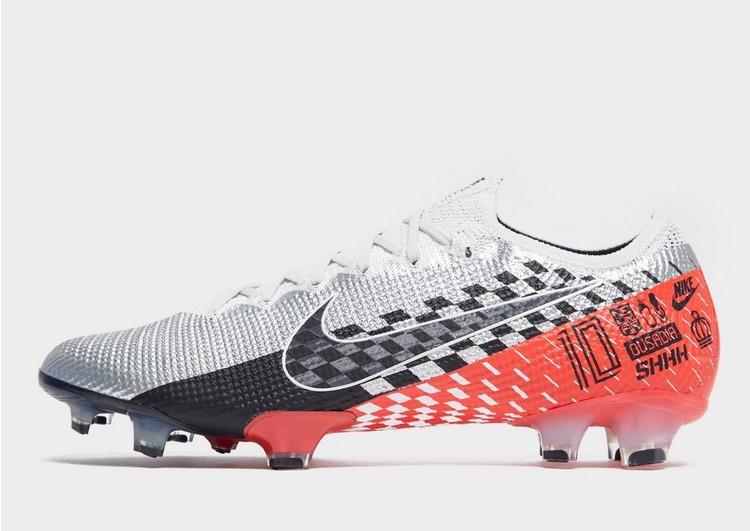 Nike FG Jr Fußballschuhe Herren Neymar Elite Vapor Mercurial xWrdCeQoB