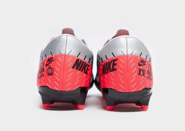 Nike Mercurial Vapor Academy Neymar Jr FG