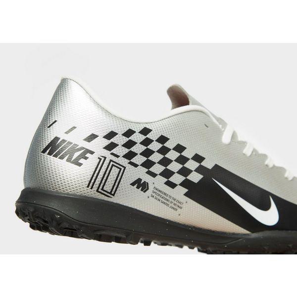 Nike Mercurial Vapor Club Neymar Jr TF