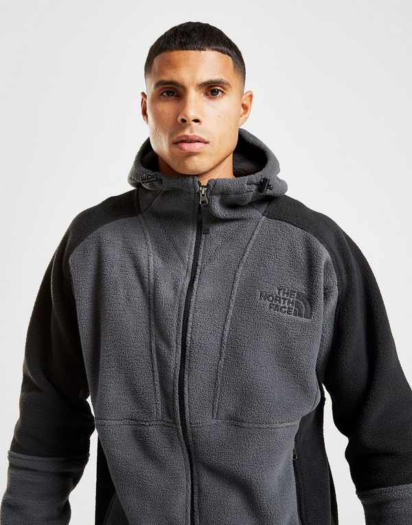 The North Face '94 Rage Fleece Hoodie