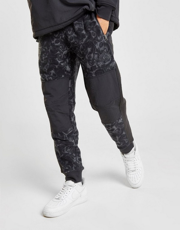 The North Face '94 Rage Fleece Joggers