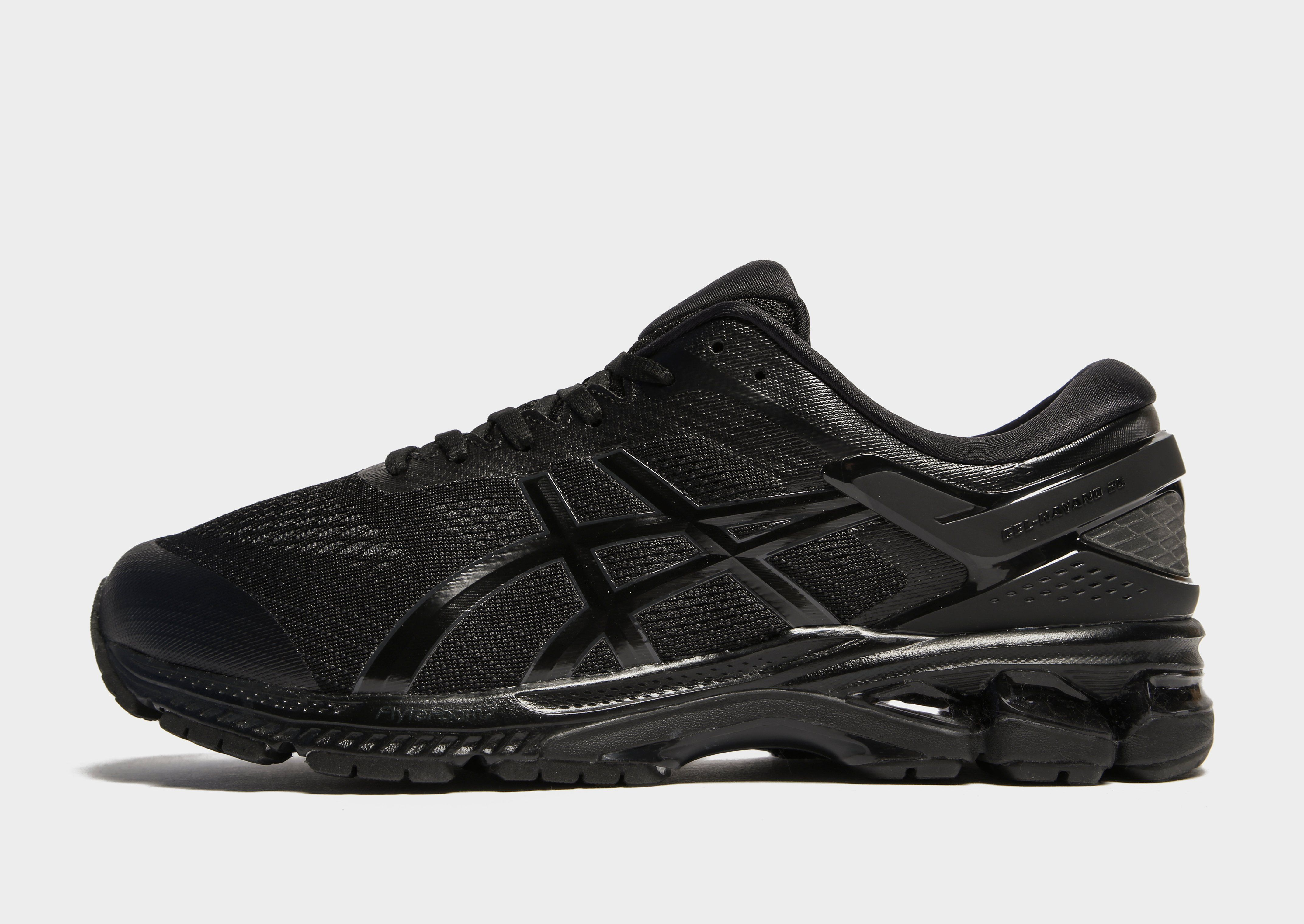 super populaire 9728e d4734 ASICS GEL-Kayano 26 | JD Sports
