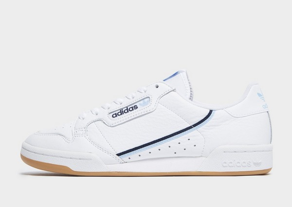 adidas Originals Baskets Continental 80 Homme