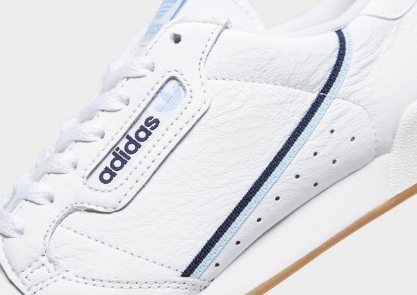 adidas Originals Continental 80 Herren
