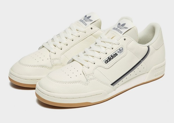 adidas Originals Continental 80 | JD Sports