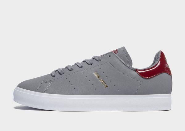 adidas Originals Stan Smith Vulc