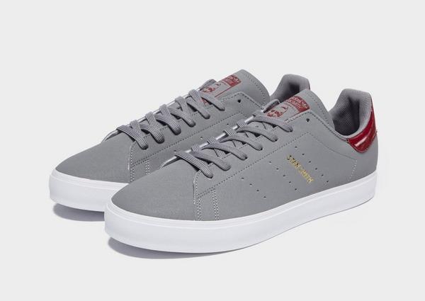 Buy Grey adidas Originals Gazelle | JD Sports