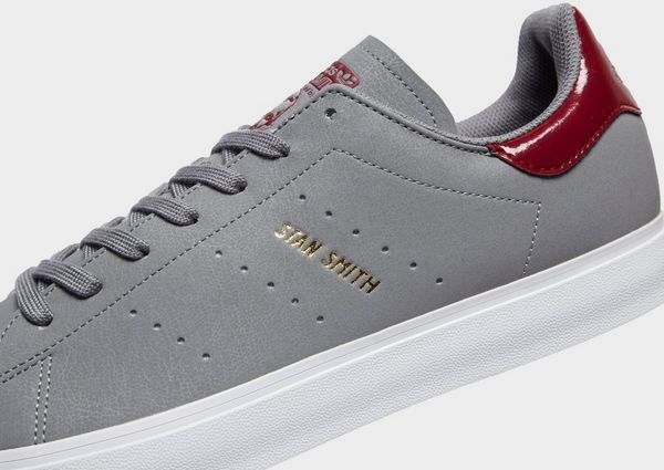 Nouvelles Arrivées 2eb32 6ae37 adidas Originals Stan Smith Vulc | JD Sports