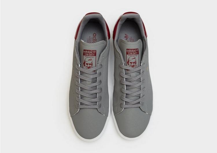 adidas Originals Stan Smith Vulc Homme