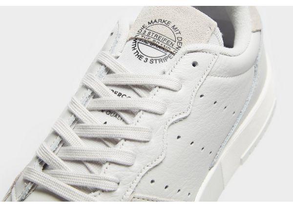 adidas Originals Supercourt
