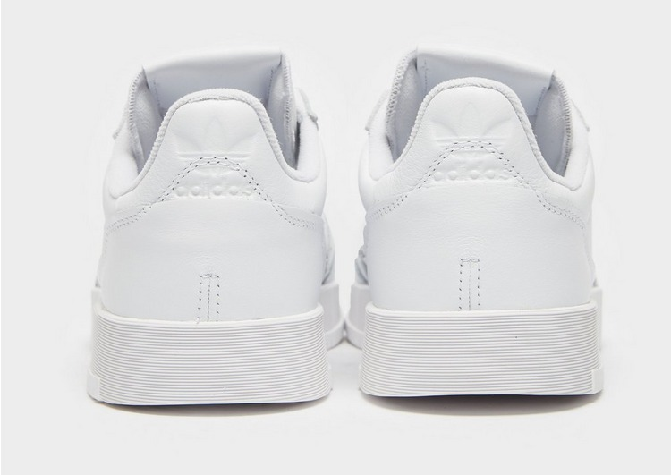 adidas Originals Supercourt Miehet