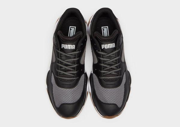 Puma Storm Pulse