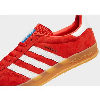 adidas Originals Gazelle Indoor | JD Sports