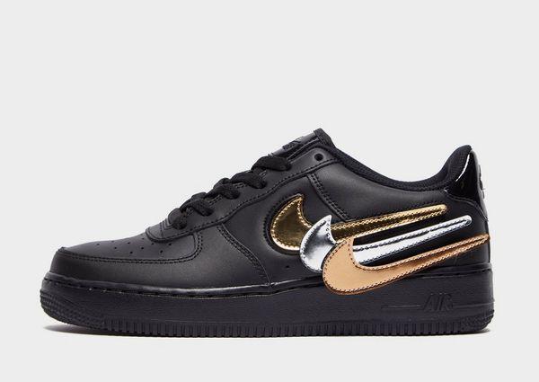Nike Nike Air Force 1 LV8 3 Older Kids' Shoe