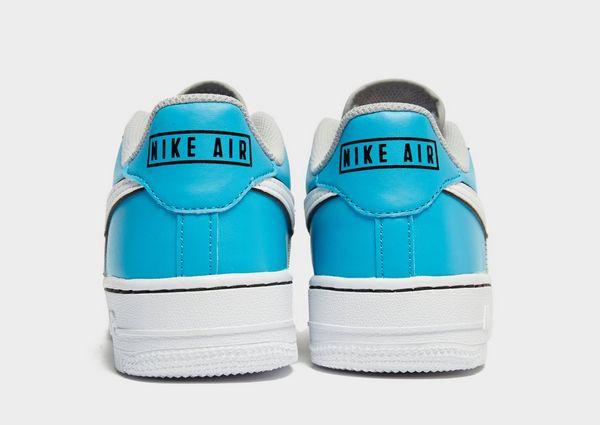 Nike Nike Air Force 1 PE Older Kids' Shoe
