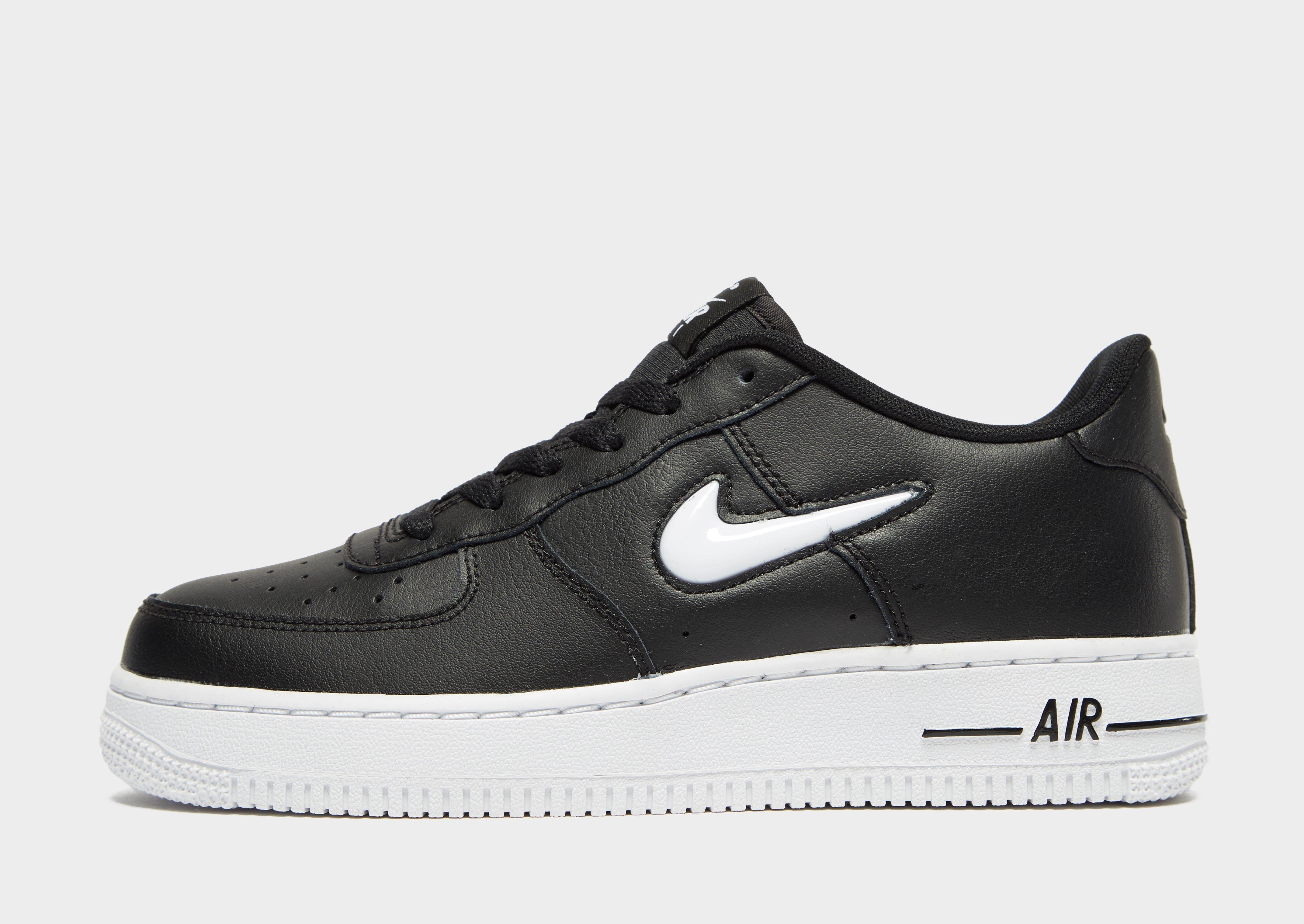 Nike Air Force 1 Low Junior JD Sports  JD Sports