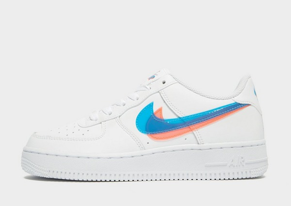 Nike Air Force 1 | Nike Skor | JD Sports