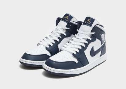 Adidasamp; KinderPlus Sports Jd MännerFrauen Und Für Sneaker Nike qAL54c3jR