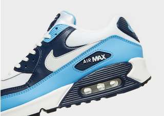 finest selection b5e99 4fc1a Nike Air Max 90 Essential | JD Sports