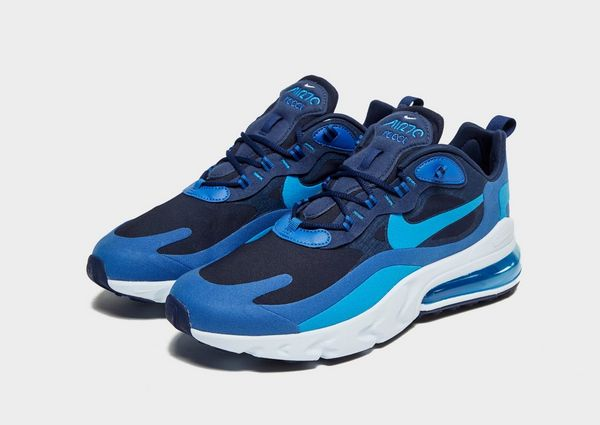 Nike Air Max 270 React | JD Sports
