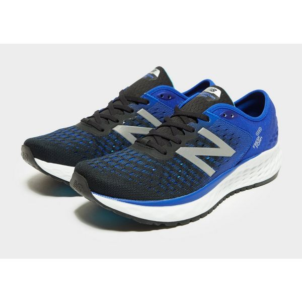 New Balance Fresh Foam 1080 V9