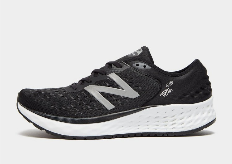 New Balance Fresh Foam 1080 V9 | JD Sports