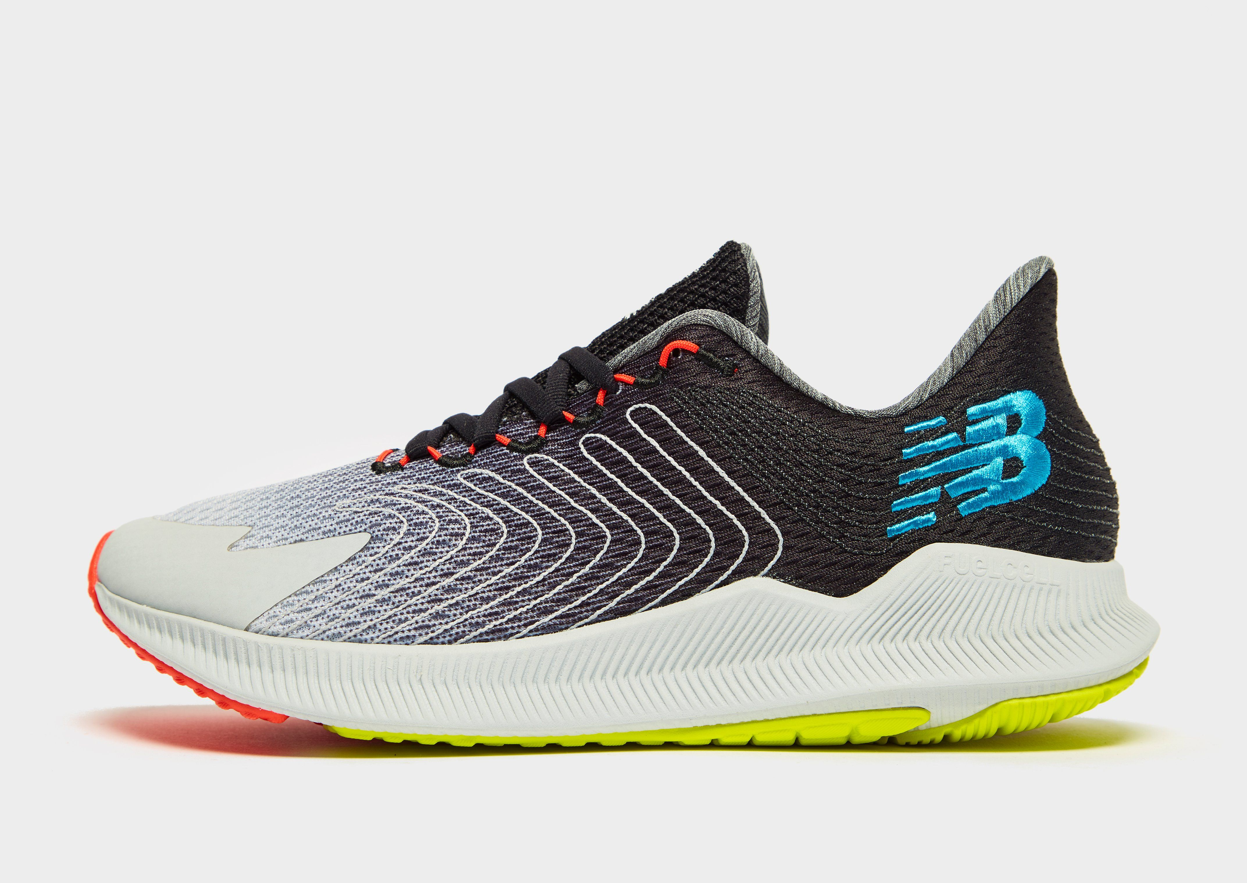 New Balance FuelCell Propel | JD Sports