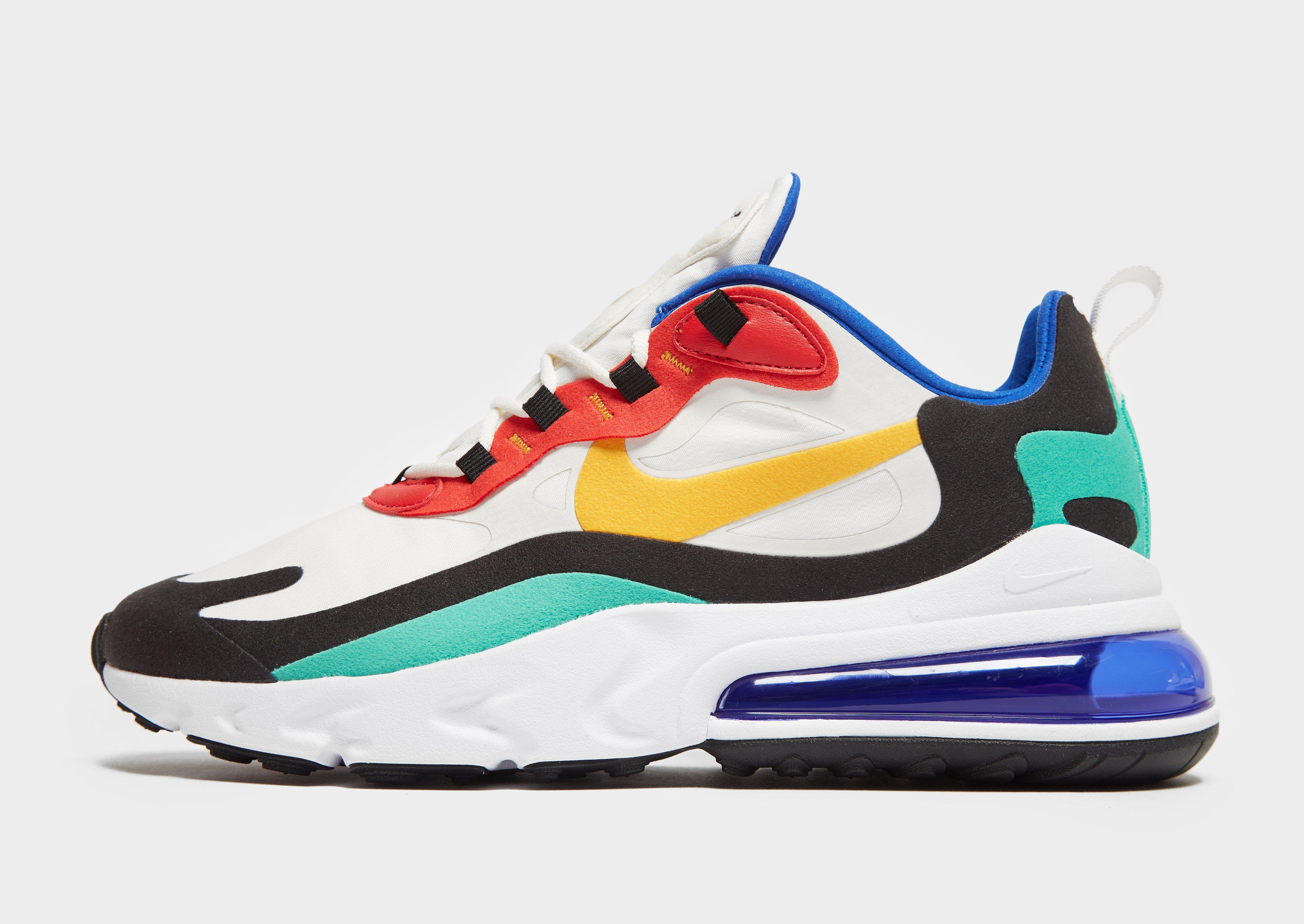 nike trainers at jd sports
