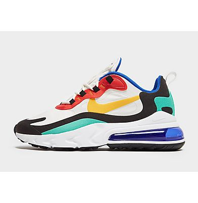 Nike Air Max Dia | JD Sports